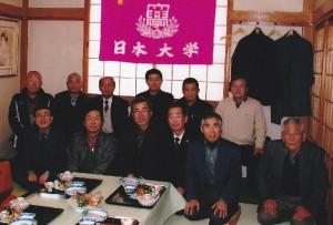 佐賀県支部総会(平成24年2月4日)